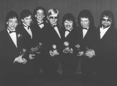 grammy_awards_1983_toto.jpg